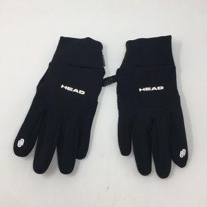 Sensatec Gloves Size Large